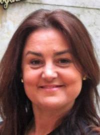 abogada de familia María Villanueva